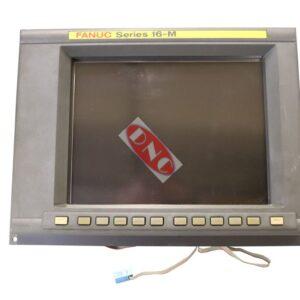a02b-0200-c050