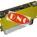 a06B-6111-h015, fanuc exchange