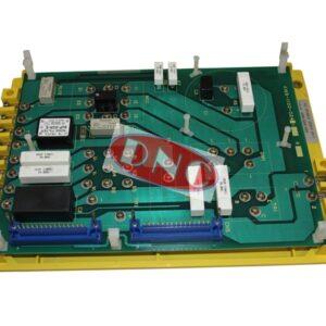 A16B-1100-0240