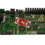 A16B-2203-0502 alphs control pcb