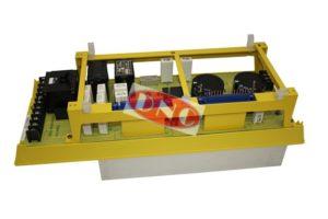 A20B-1003-0080