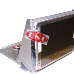 SM-0901 dnc9sl