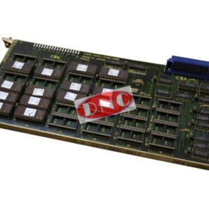 A16B-1200-0150