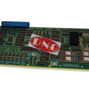 A16B-2200-0150