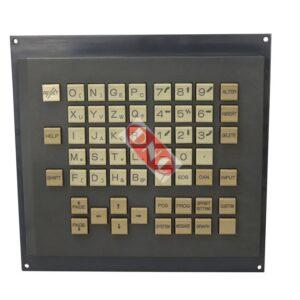 a02b-0281-c125#mbr fanuc 16i-MB, 18i-MB mdi unit