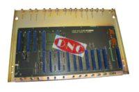 A20B-1003-0230