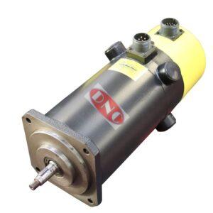 a06b-0642-b013