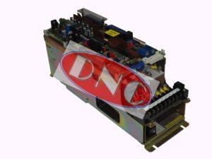 A06B-6050-h104