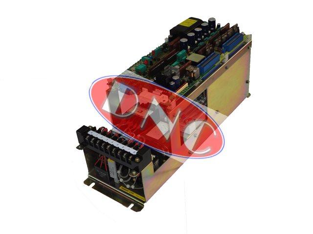 a06B-6047-h001 dc axis 00m