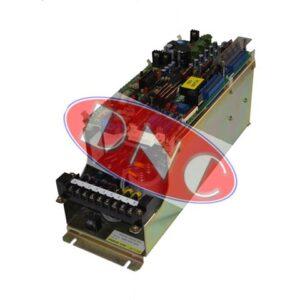a06B-6050-h002