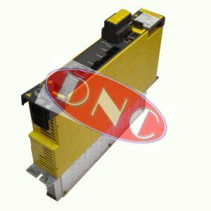 a06B-6124-h205