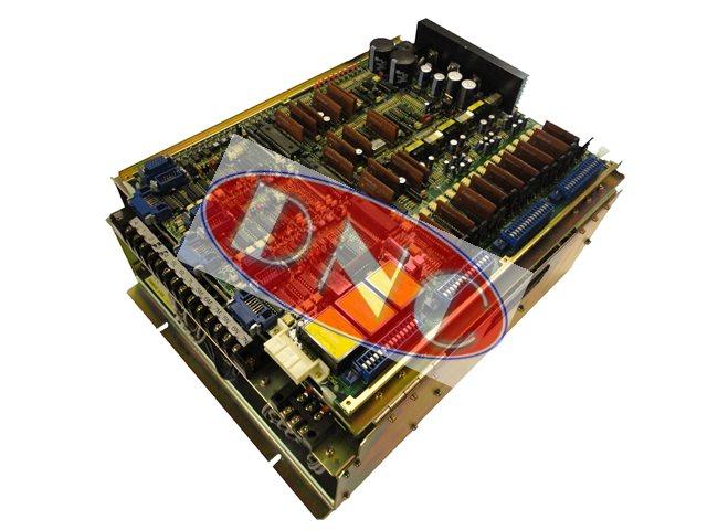 a06b-6050-h401