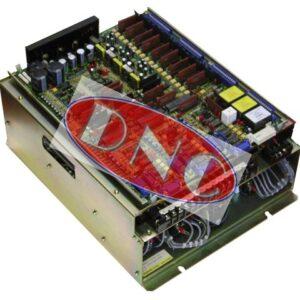 a06b-6050-h402 fanuc 3 axis drive