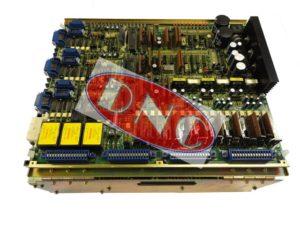 a06b-6050-h403