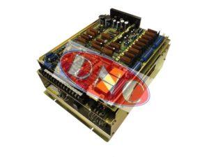 a06b-6050-h404