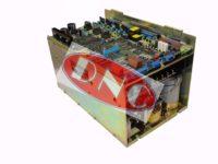 a06b-6055-h108 fanuc sp-8 spindle unit