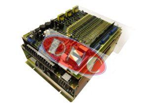 a06b-6057-h301