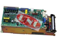 a06b-6057-h403 fanuc servo drive