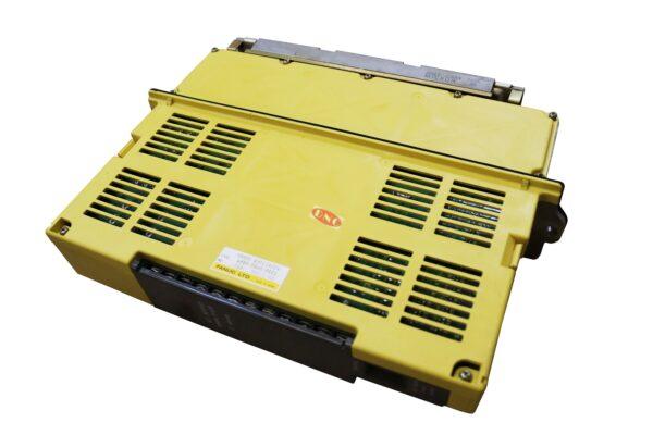 a06b-6066-h005 fanuc c series svu-60