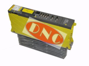 a06b-6079-h105 fanuc servo amp
