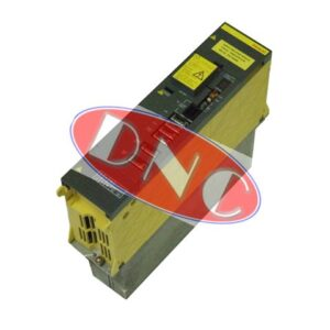 a06b-6079-h106 Fanuc Alpha svm1-130 type A or B