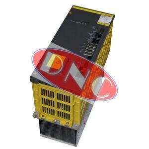 a06b-6079-h108 fanuc SVM1-360