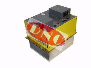 a06b-6087-h145 fanuc power module psm-45