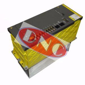 a06b-6088-h230 30kw spm30 type 1