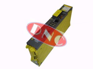 a06b-6096-h101 svm1-12 12amp