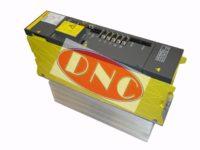 a06b-6096-h208 fanuc servo module
