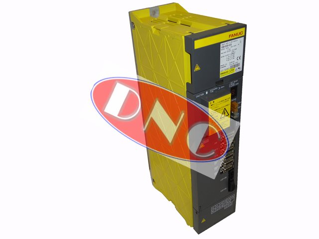 What Is Ovc Alarm In Fanuc Robot Parts - mpxsonar