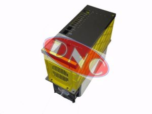 a06b-6102-h230 fanuc spm30 spindle amplifier