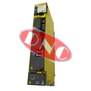 a06b-6117-h104 aisv-40 hrv3 fanuc servo amp