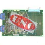 a16b-1300-0220