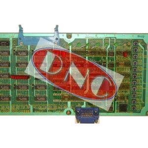 a20b-0008-0031
