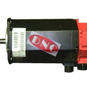 a06b-0123-b075, a06b0123b075#7000 servo motor