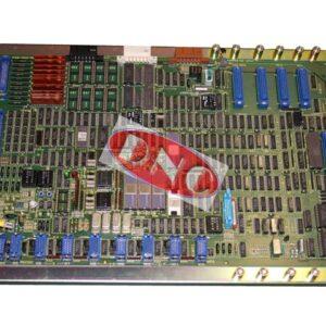 a16b-1000-0010 fanuc master pcb