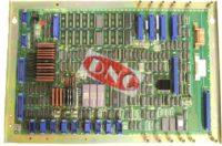 a16b-1010-0150