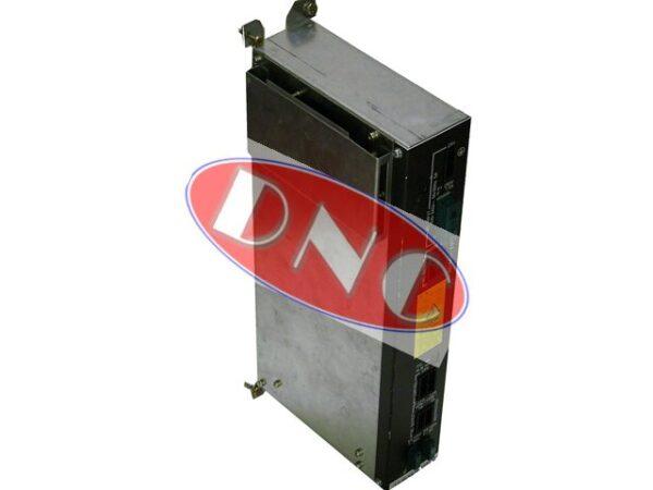 a16b-1212-0950 fanuc psu in stock