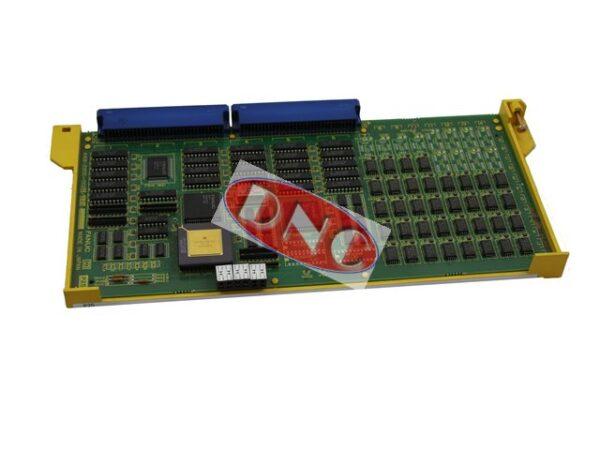 a16b-2200-0021