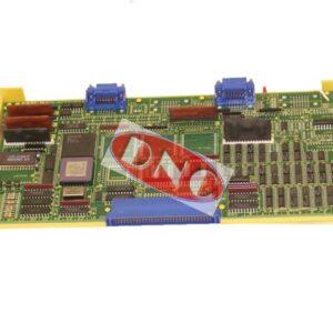a16b-2200-0093
