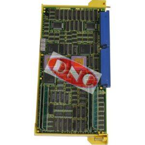 a16b-2200-0140