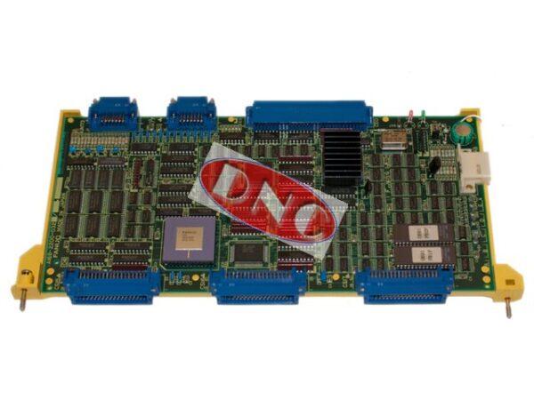 a16b-2200-0320