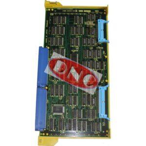 a16b-2200-0410