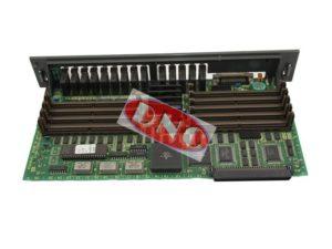 a16b-2200-0840