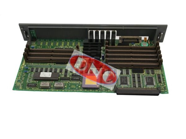 a16b-2200-0843