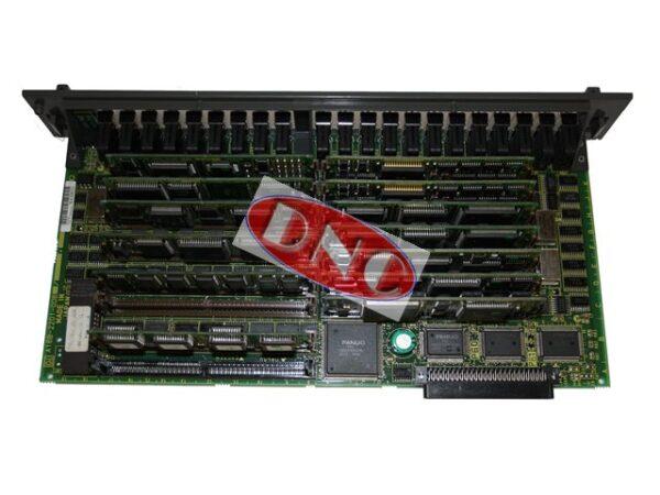 a16b-2201-0080