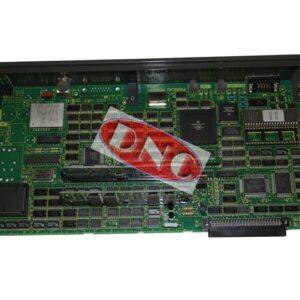 a16b-2201-0571