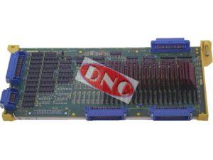 a16b-2203-0111