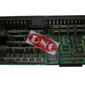 a16b-3200-0010